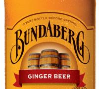 bundaberg-ginger-beer-e1437588348517-975x1024