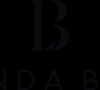 linda-ben-logo-black